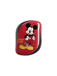 <b>Расческа Compact</b> Styler Mickey Mouse <b>Tangle Teezer</b> 5689764 в ...