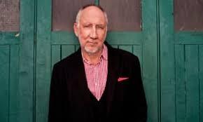 <b>Pete Townshend</b>   Music   The Guardian