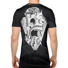 <b>Спортивная футболка 3D</b> Homer Jay Simpson #3129497 от Дана ...