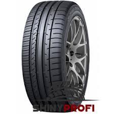 Автомобильные шины <b>Dunlop SP Sport</b> Maxx 050 205/55 R16 94W