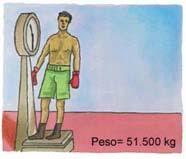 Resultado de imagen de situaciones con numeros decimales
