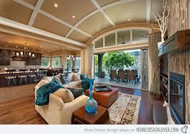 bistro kitchen den bedroom ideas open living room ideas  bill daniels open living room ideas