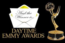 Daytime Emmy Awards: A Complete List of Winners