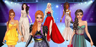 Fashion Model 2020 - Rising <b>Star Girl</b> - Apps on Google Play