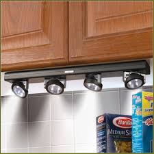 led under cabinet lighting remote cabinet lighting custom
