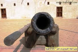السلاح القديم اليمن images?q=tbn:ANd9GcS