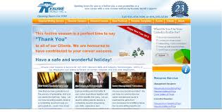 review of resumeworld ca best resume writing services resumeworld ca review