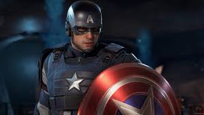 Avengers, Doom and COD: Modern Warfare all playable at EGX this ...
