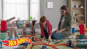 <b>Hot</b> Wheels Film Advert By BBDO: <b>Challenge Accepted</b>, The Drive ...