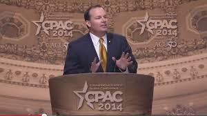 Image result for small picture of cpac