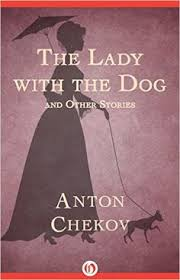 anton chekhov   amp  other stories and anton on pinterestthe lady   the dog and other stories   kindle edition by anton chekhov  literature