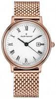 <b>Claude Bernard</b> 54005 37RM BR – купить наручные <b>часы</b> ...