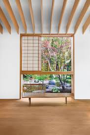 Interior <b>Design</b> Homes <b>Summer 2019</b>