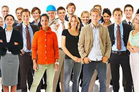 motivating gen x gen y workers motivating employees motivating gen x gen y workers motivating employees entrepreneur com