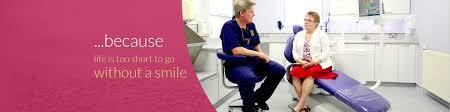 abbey mead dental surgery and implant centre tavistock 1 2 3