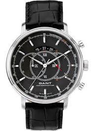 Наручные <b>часы Gant</b>. Оригиналы. Выгодные цены – купить в ...