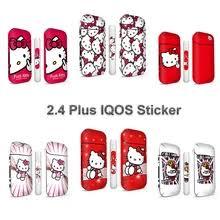 iqos skin <b>sticker</b> — купите iqos skin <b>sticker</b> с бесплатной доставкой ...