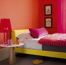 Paint Colour For Bedrooms Perfect Bedroom Color A Understated Color Palette Is Combined