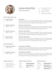 bewerbung muster vorlagen kostenlos zum cv design bewerbung muster vorlagen kostenlos zum