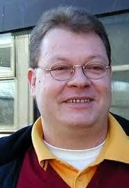 Name: <b>Torsten Pook</b>. Geburtsdatum: 04.01.1966. Verein: Harvestehuder THC - Pook