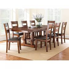 person dining room table foter: gallery inspiration of home decor ideas and furniture design
