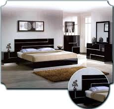 bedroom furniture design image14 bed room furniture design