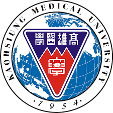 Image result for Department of Medicinal and Applied Chemistry Kaohsiung Medical University