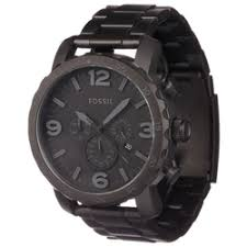 <b>Наручные часы Fossil</b> — купить на Яндекс.Маркете