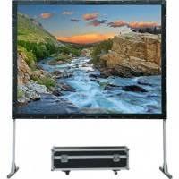 <b>Экраны для проекторов</b> в Нижнем Новгороде, купить <b>экраны для</b> ...