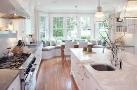 full size of kitchen hampton pendant lights above this white kitchen island among dark countertop euqipped black modern kitchen pendant lights