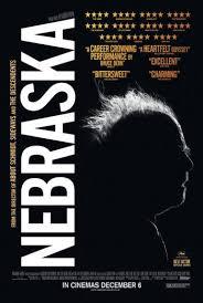 Nebraska (2014)