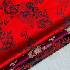 <b>Chinese</b> Good textile Store - Small Orders Online Store, Hot Selling ...