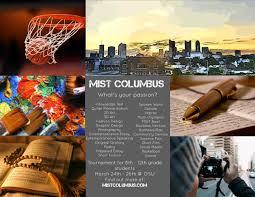 mist columbus mistcolumbus twitter mist columbus followed