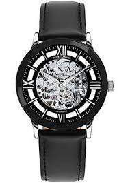 <b>Часы Pierre Lannier 319A133</b> - купить мужские наручные <b>часы</b> в ...