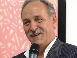 Fondamentale fu l'incontro a nove anni con l'artista Ardengo Soffici a Fognano, dove era impegnato in un'opera. <<Lo avvicinai mentre realizzava un disegno; ... - Meucci-1-