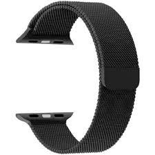 Купить Браслет <b>LYAMBDA для Apple Watch</b> цена Нефтекамск ...