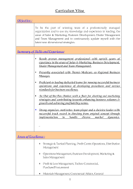 curriculum vitae vs resume best template collection curriculum vitae edit service path where to buy a stamp paper in bpqpabr0