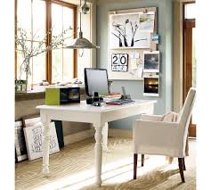 1000 images about work from home office ideas on pinterest office setup home office and from home amazing office design ideas work