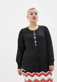 Купить женские <b>блузки Persona by Marina</b> Rinaldi в интернет ...
