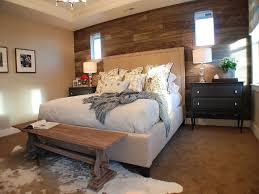 Rustic Cabin Bedroom Decorating Bedroom Rustic Bedroom Decorating Ideas Rustic Master Bedroom