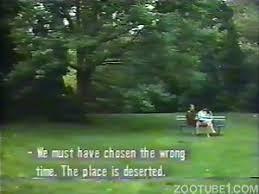 Vintage Porn Videos / Longest / Page 2 / Zoo Tube 1