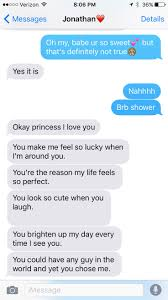 best ideas about high school relationships high cute relationship goals high school
