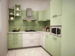 modular kitchen colors: kitchen color trends cpm pdp  jade l shaped modular kitchen