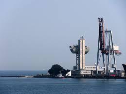 Картинки по запросу фото экскурсии одесский порт