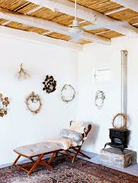 south african decor: tags decor ideas decorating magazines online elle decor south africa inspiring interior