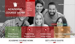 best essay writing service reviews best dissertation writing moreview site