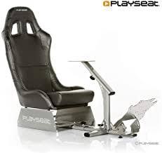 Racing Chair - Amazon.co.uk