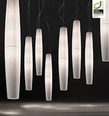 light building 2012 frankfurt maxi lamp collection by bover bover lighting