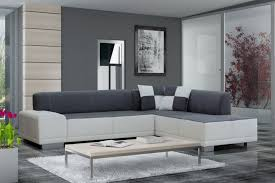 best modern living room designs:  modern living room designs small spaces  of best modern living room ign  of modern