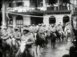 "「President Theodore Roosevelt's trip ""nickelodeons""」の画像検索結果"